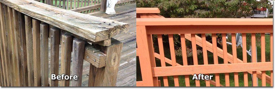 before-after-deck-restoration2-900x300