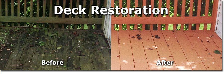 deck-restoration-900x300