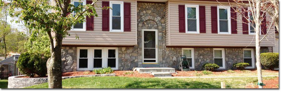 exterior-stonework1-900x300