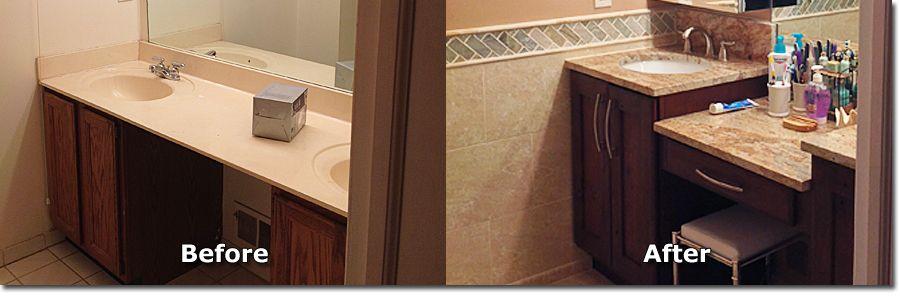 bathroom-remodel1-900x300