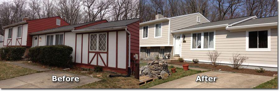 exterior-stonework-siding1-900x300